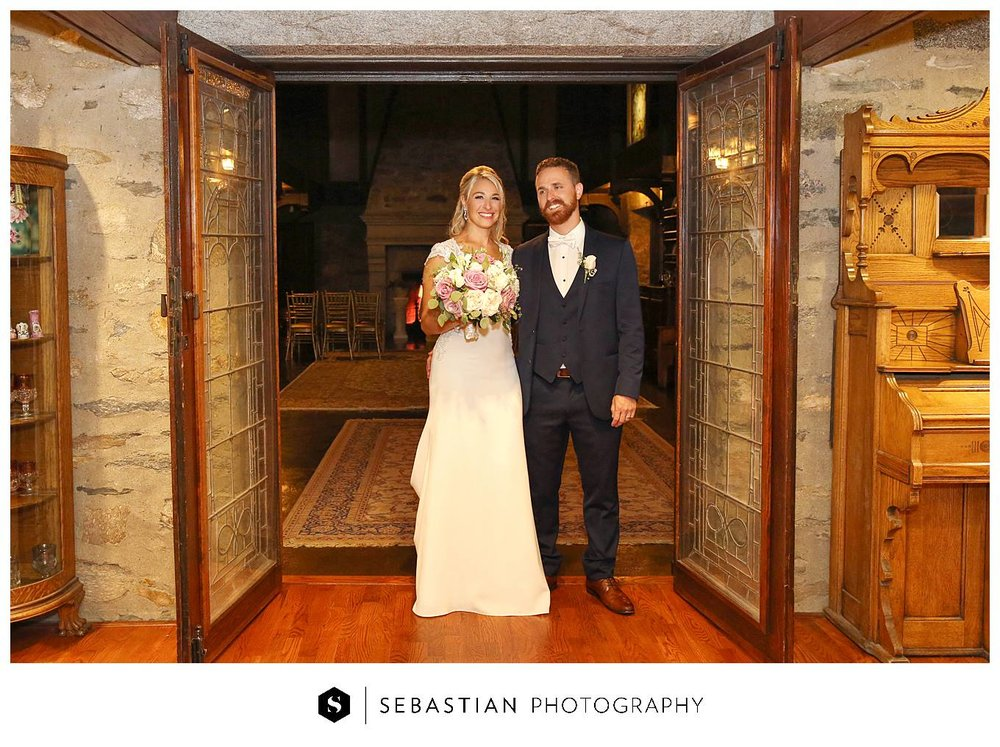 Sebastian Photography_Saint Clements Castle Wedding_CT Wedding Photographer__7074.jpg