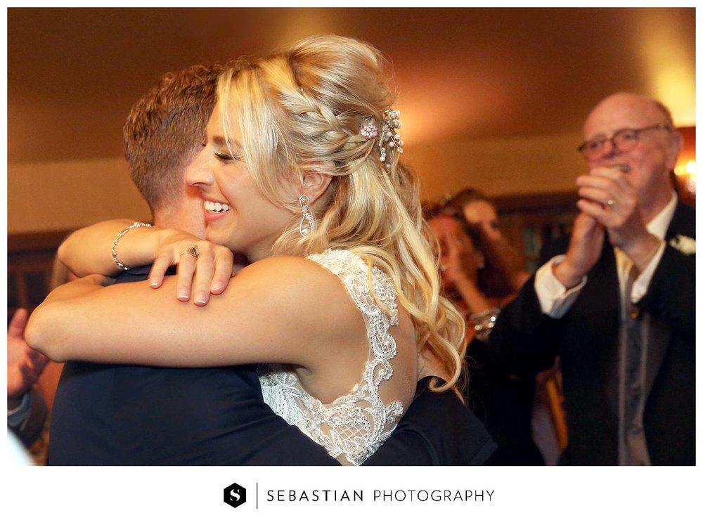 Sebastian Photography_Saint Clements Castle Wedding_CT Wedding Photographer__7079.jpg