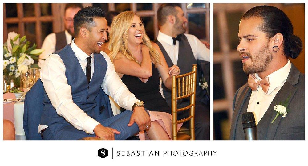 Sebastian Photography_Saint Clements Castle Wedding_CT Wedding Photographer__7080.jpg