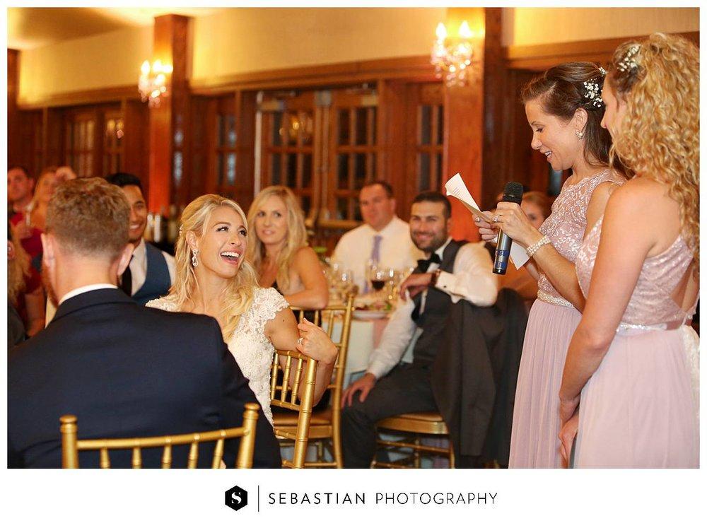 Sebastian Photography_Saint Clements Castle Wedding_CT Wedding Photographer__7081.jpg