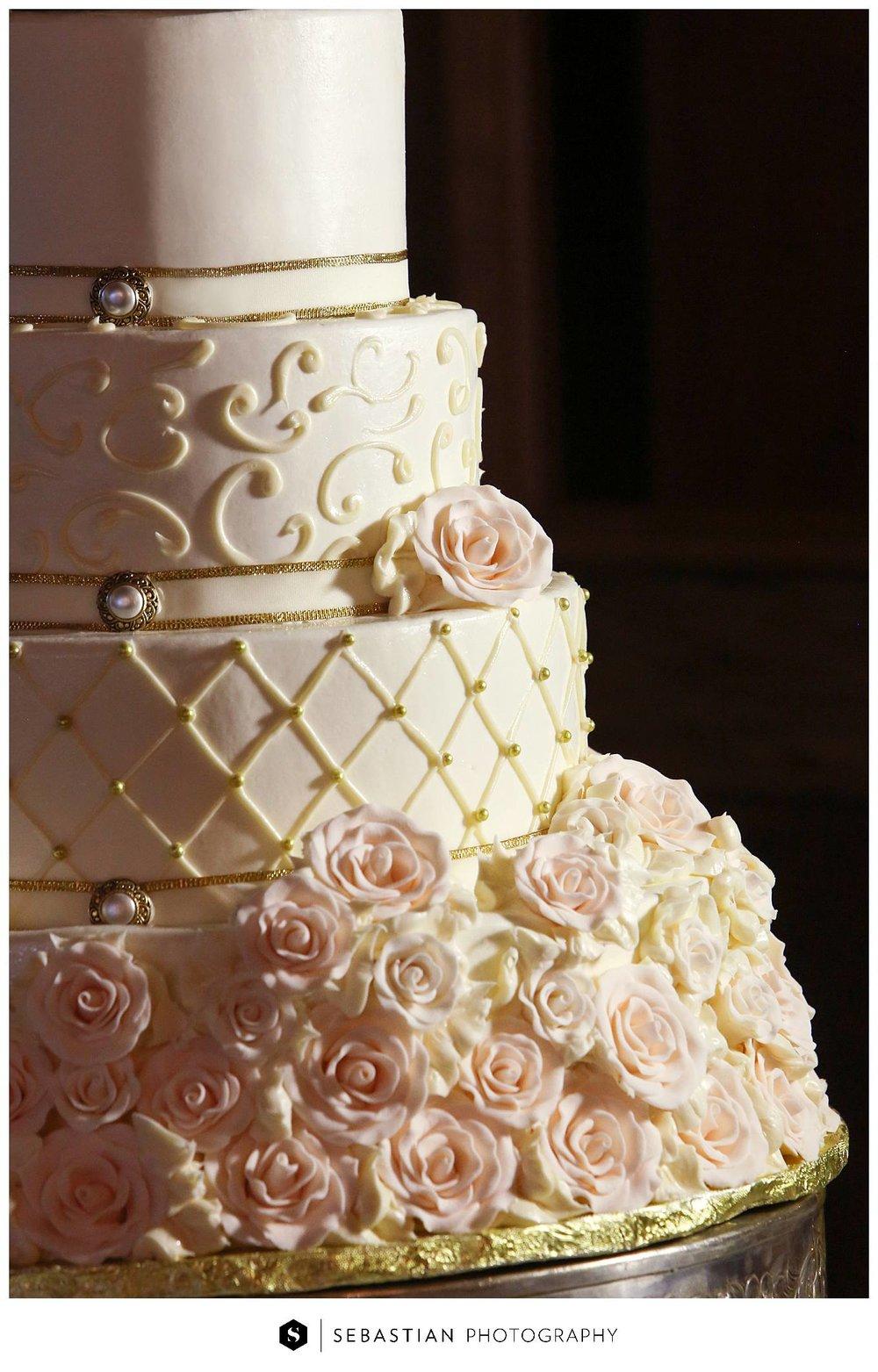 Sebastian Photography_Saint Clements Castle Wedding_CT Wedding Photographer__7088.jpg