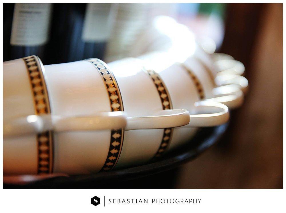 Sebastian Photography_Saint Clements Castle Wedding_CT Wedding Photographer__7089.jpg
