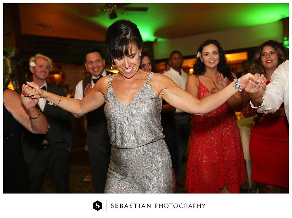 Sebastian Photography_Saint Clements Castle Wedding_CT Wedding Photographer__7091.jpg