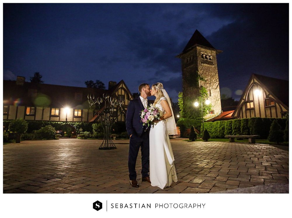 Sebastian Photography_Saint Clements Castle Wedding_CT Wedding Photographer__7095.jpg