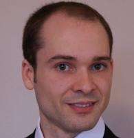 Marko Bärtel