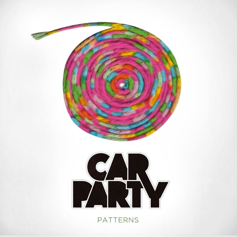 car party patterns.jpg