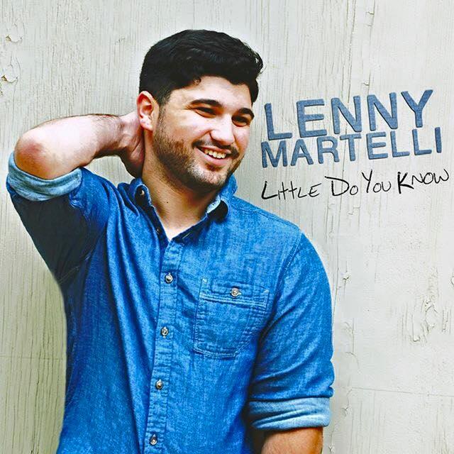 Lenny Martelli.jpg