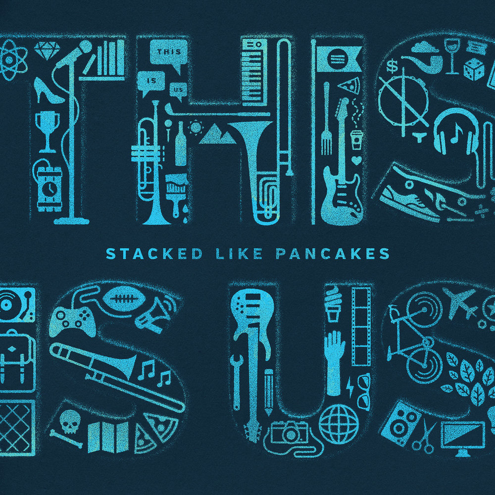 Stacked Pancakes.jpg