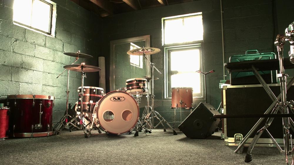 Drum Room.jpg