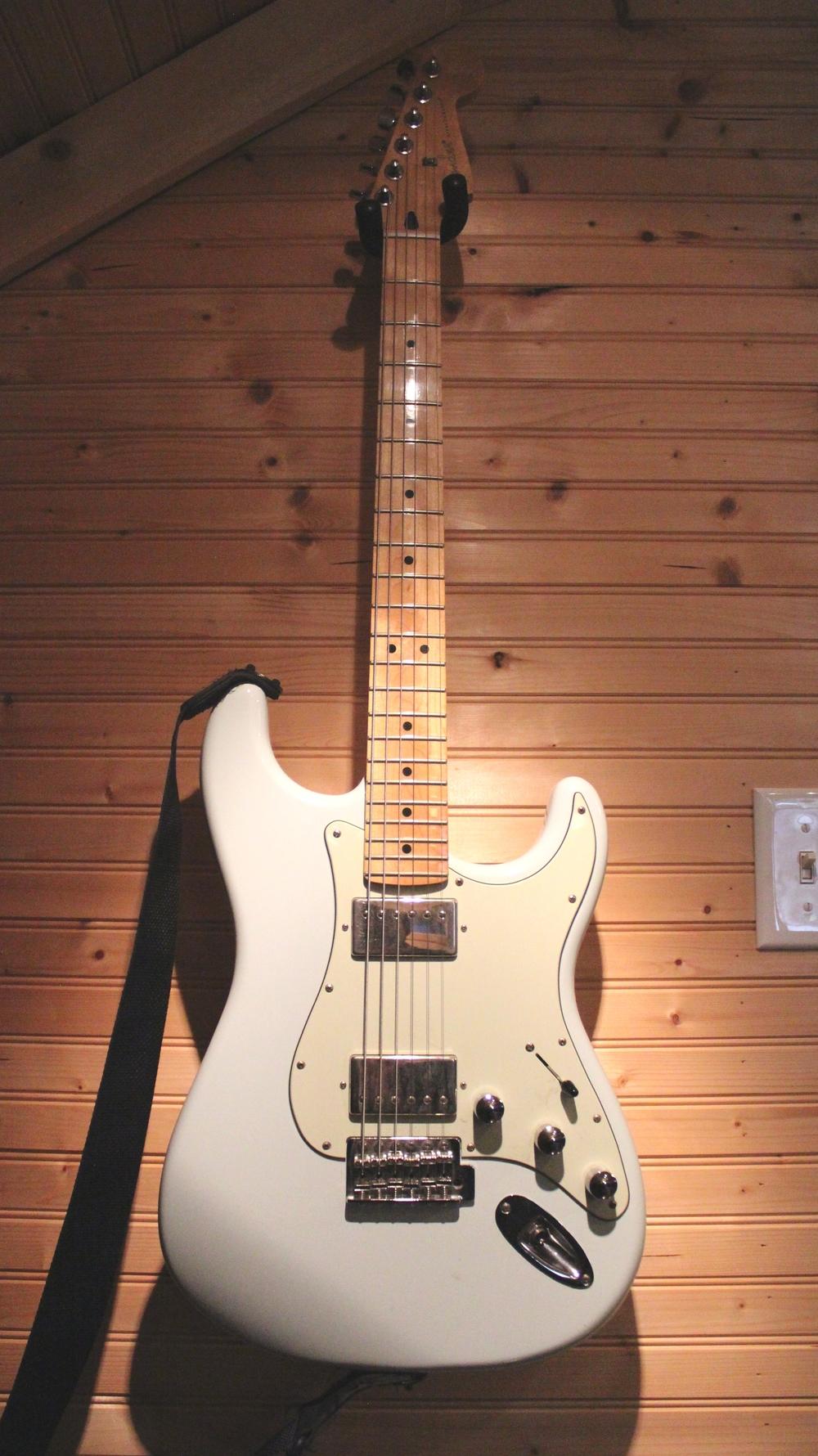 Guitar Strat.jpg