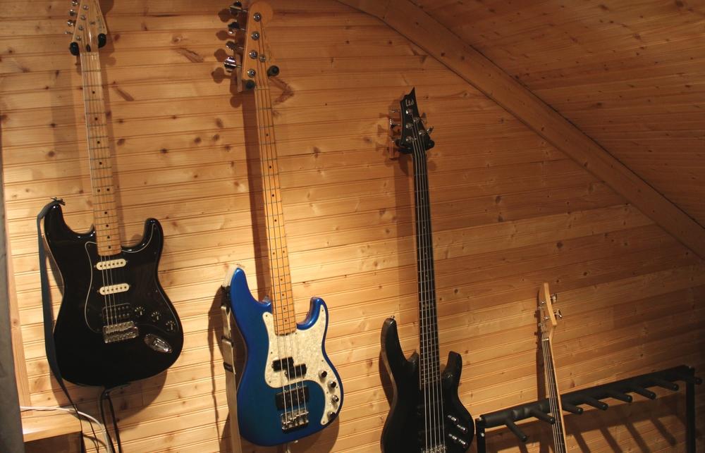 Guitar Wall.jpg