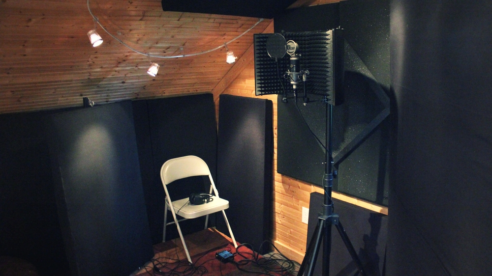 Vocal Booth1.jpg