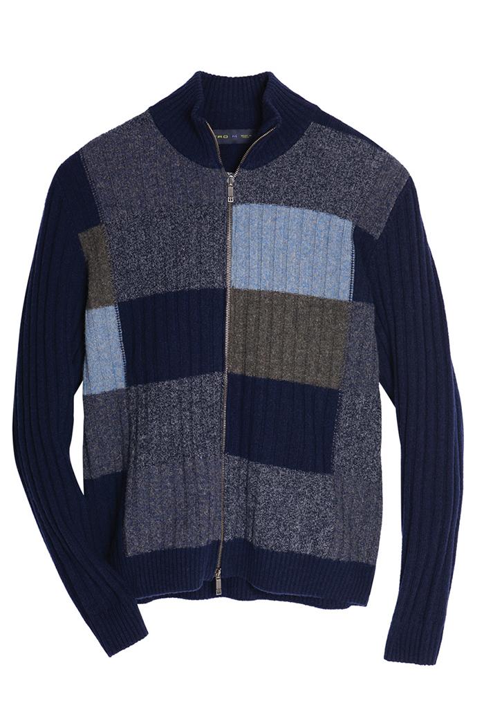 Etro SweaterETRO$795