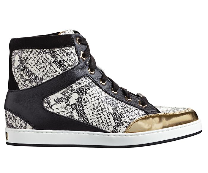 Buscemi Sneakers$2,150