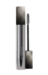 Burberry Effortless Mascara Burberry Mascara    $ 36