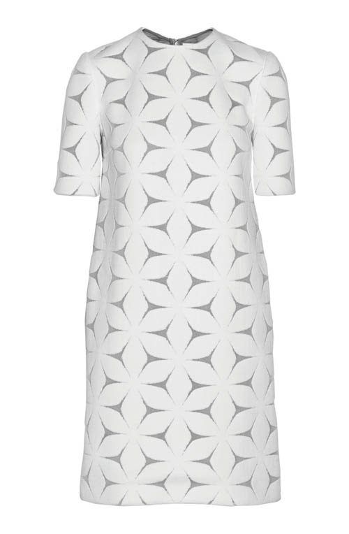 Vicotria Beckham Dress USD$1,235