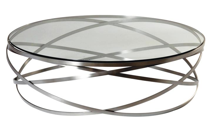 Roche-Bobois Coffee Table $2,583