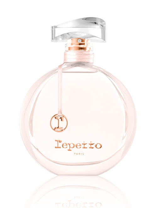 Repetto eau de toilette $79.00  80ml