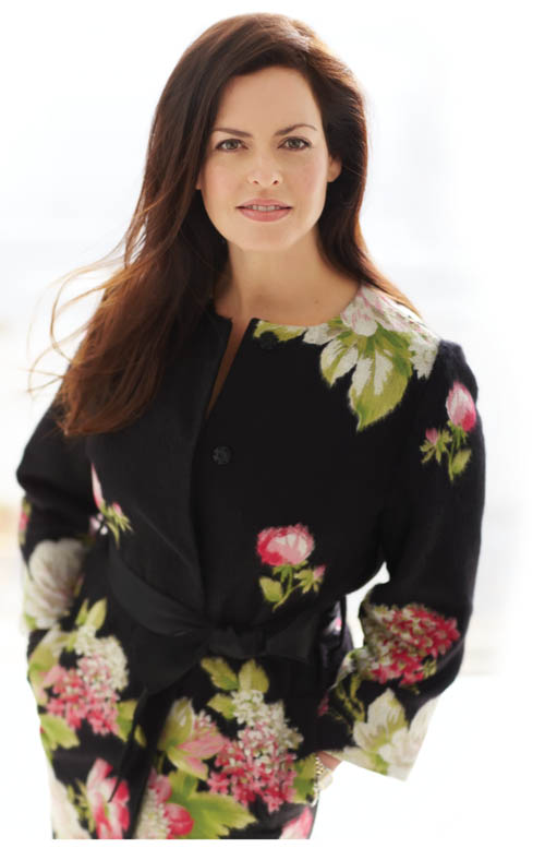 Anne Hepfer