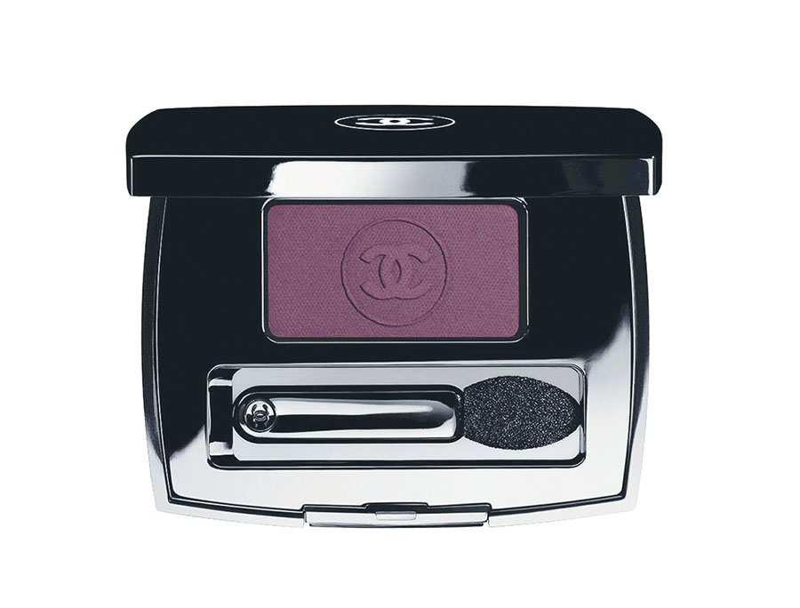 Chanel Ombre Essentielle In Pulsion Eyeshadow Chanel Eyeshadow $34