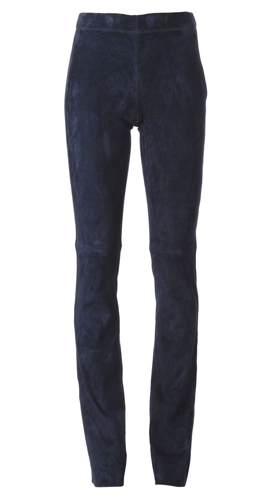 Joseph Lex Trousers $1,629.25
