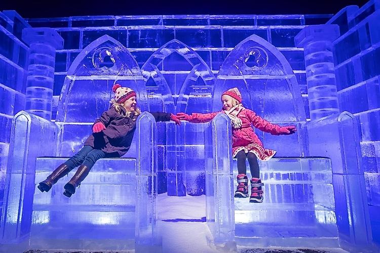 WinterWonder-201114-12,xlarge.1416493291-1.jpg