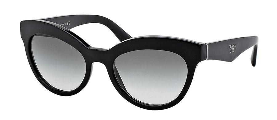Womens Prada sunglasses