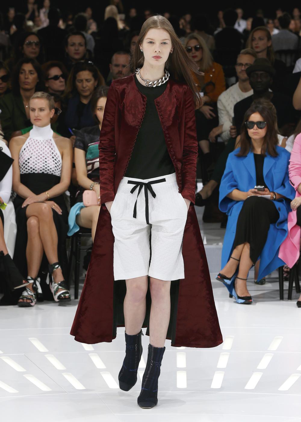 women_Dior_PAP_SS2015_Look_48.jpg