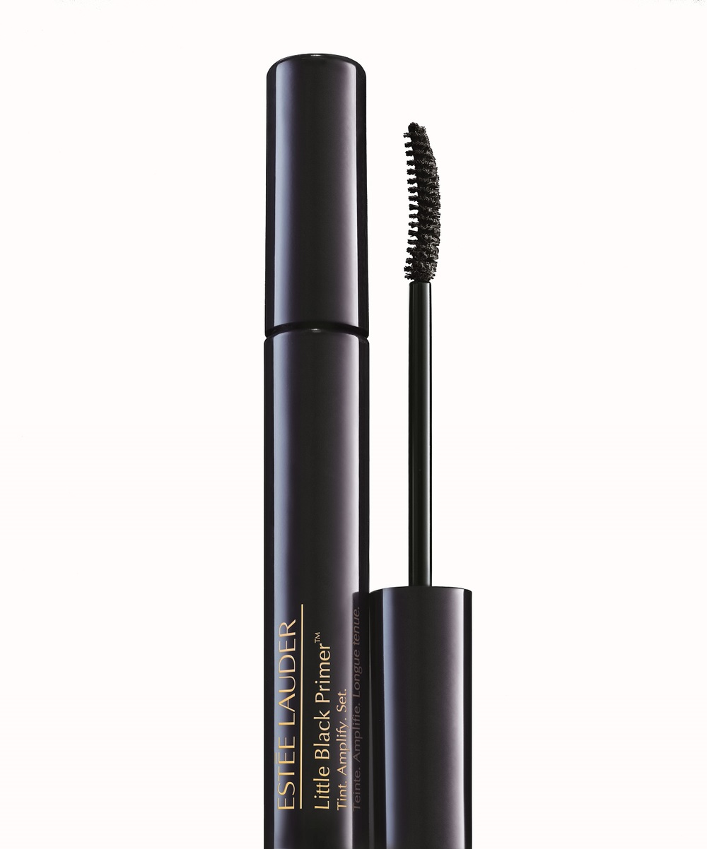 Availability: NEW Little Black Primer™ will be available at Estée Lauder counters across Canada and online at www.esteelauder.ca January 2015. Suggested Retail Price: $27.00