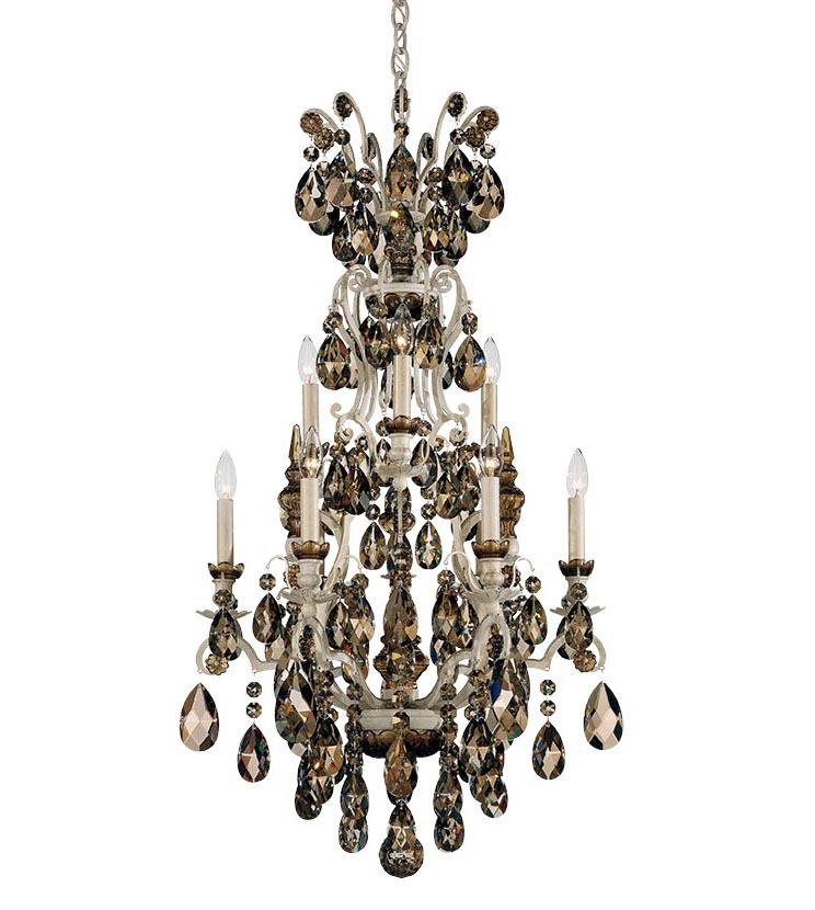 Schonbek Renaissance 3780 Chandelier , Price Upon Request thelightingwarehouse.com, 604 270 3339