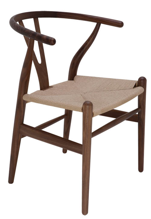 Mint Alban Dining Chair, $399 mintinteriors.ca, 604 568 3430