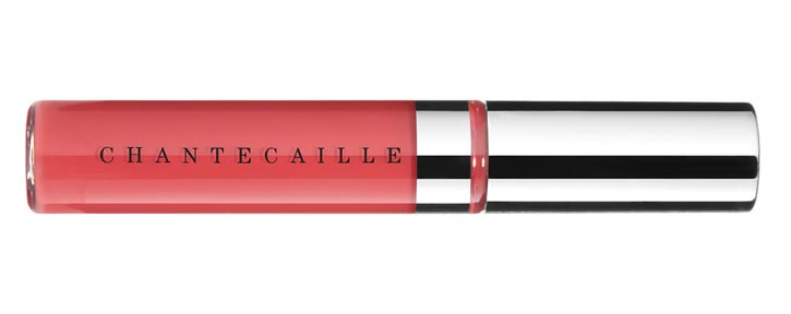 Chantecaille Luminous Lip Gloss , $34