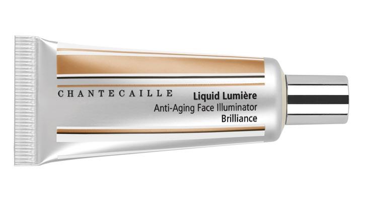 Chantecaille Liquid Lumière,$39