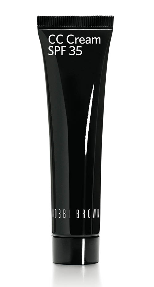 Bobbi Brown CC Cream SPF 35 , $44
