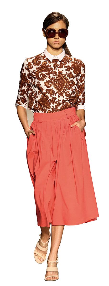 Spring is Around the Corner Taste of Life : 1425148460727 from www.tasteoflifemag.com size 457 x 1200 jpeg 110kB