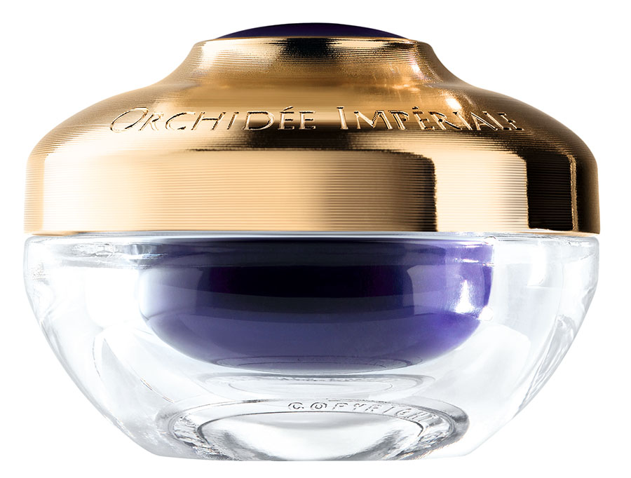 Guerlain Eye and Lip Cream $220