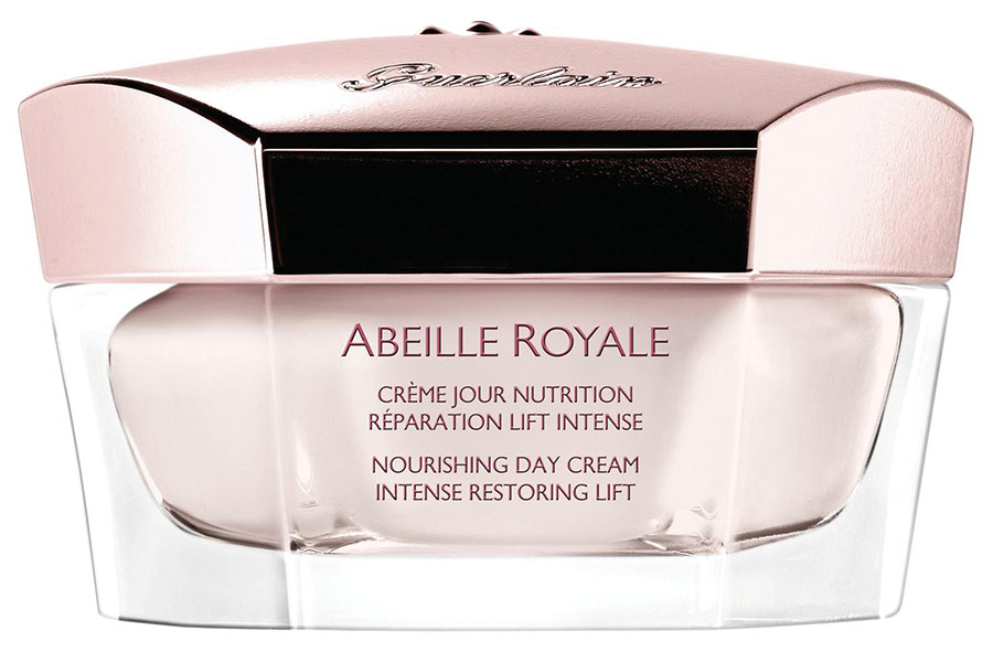 Guerlain Abeille Royale Day Cream $167