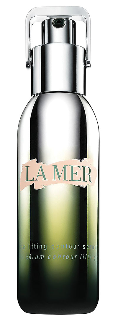 La Mer Lifting Contour Serum $345/30ml