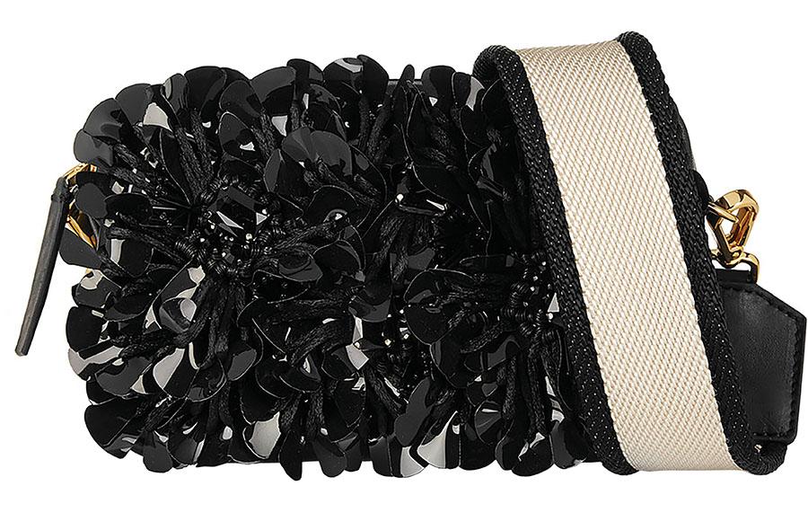 Marni Shoulder Bag, US$1,370