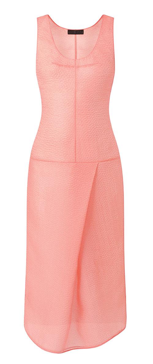 Burberry Dress, $3,095