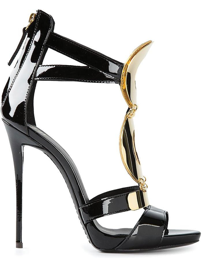 womens heels