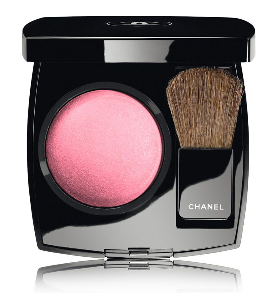 Joues Contrastes Blush   (190)  $48
