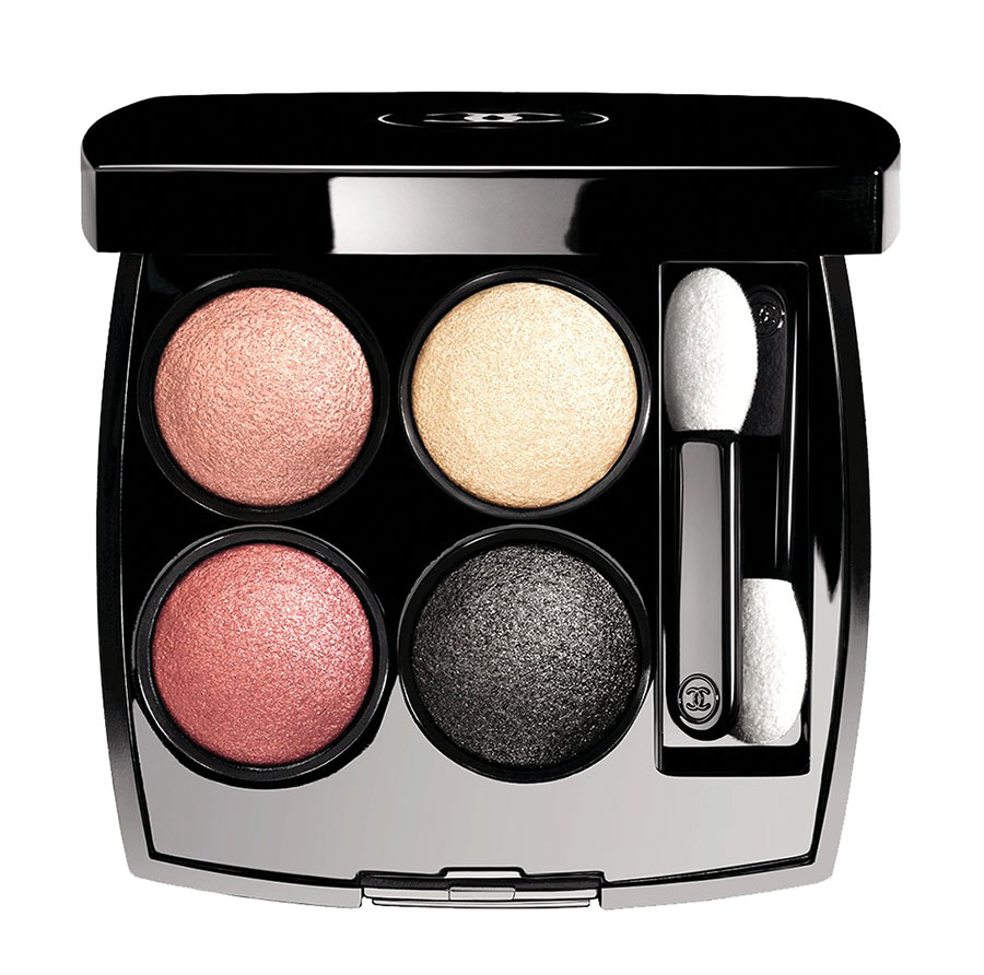 LES 4 OMBRES $64
