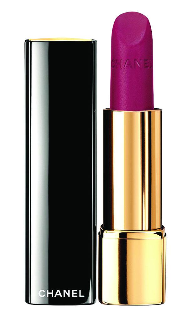 Rouge Allure Velvet(50) Lipstick$40