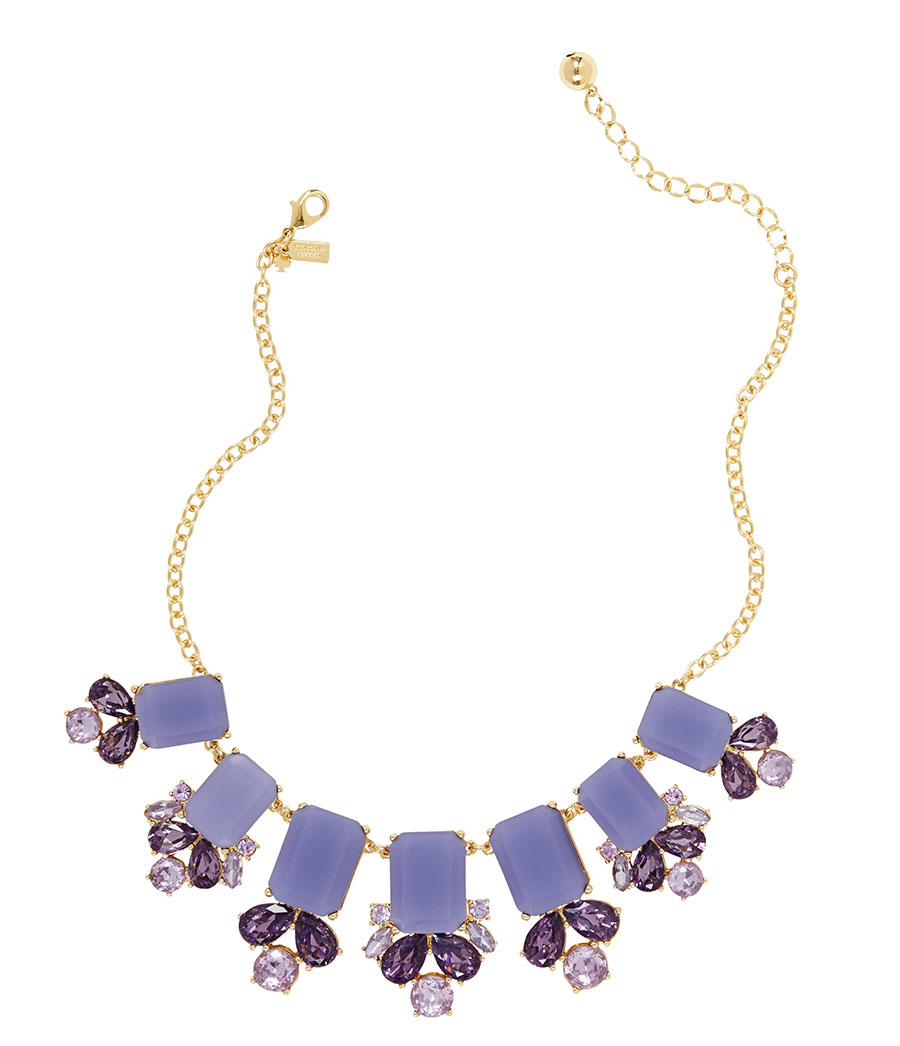 Kate Spade Necklace , $148