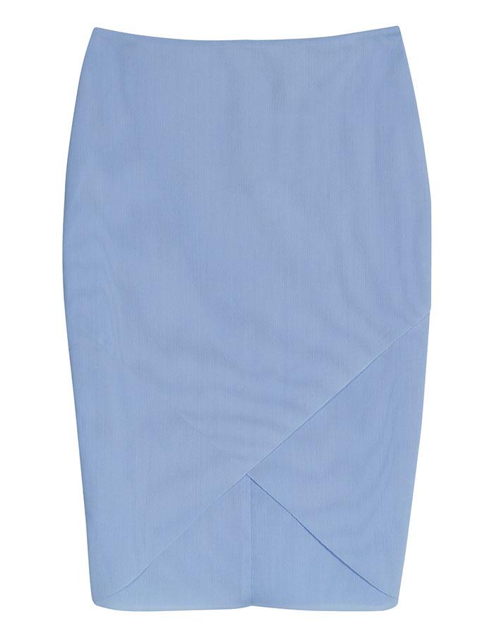 Bec & Bridge Skirt,$265