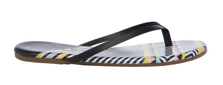 Tkees sandals,$85 At Holt Renfrew