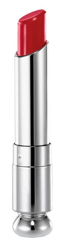 Dior Addict lipstick,  $33   dior.com