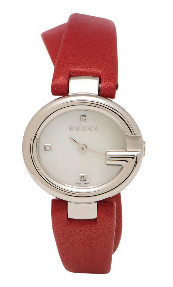 Womens Gucci Watch