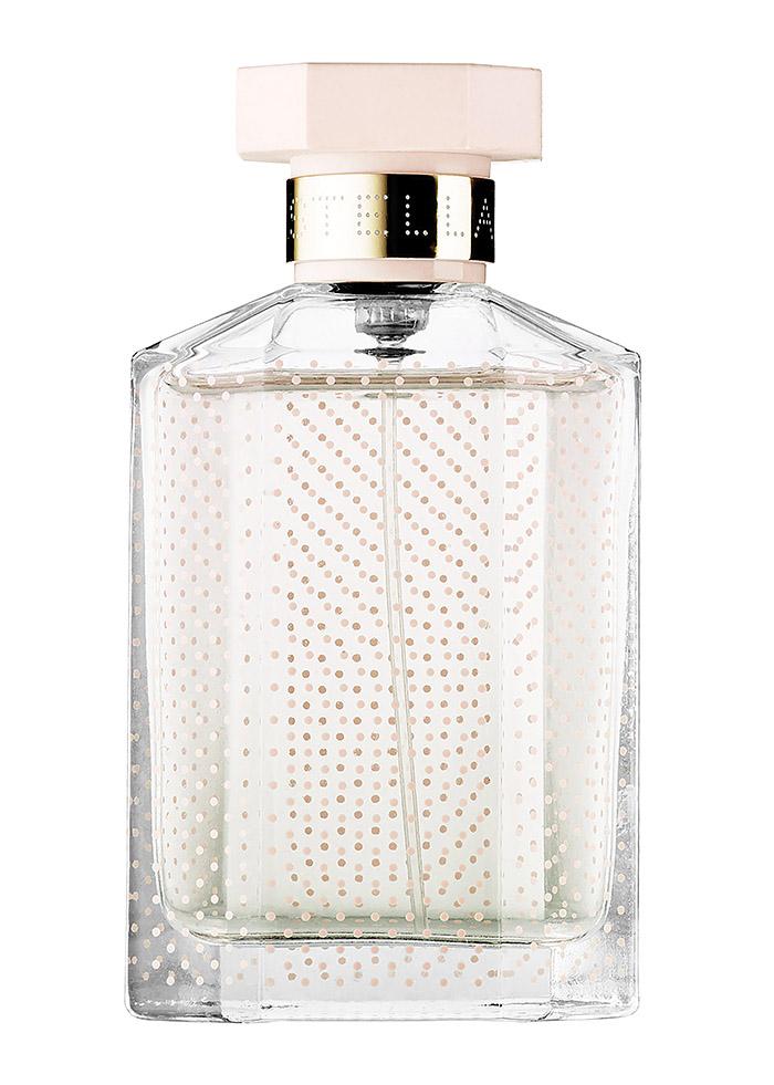 Stella McCartney Stella Eau de Toilette womens perfume